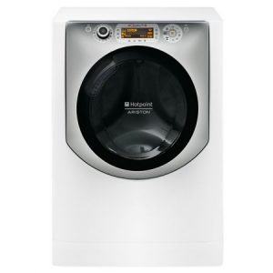 1. Hotpoint-Ariston AQD970D49 цена, мнения