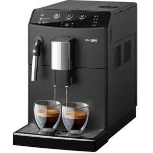 Izbor na kafemashina
